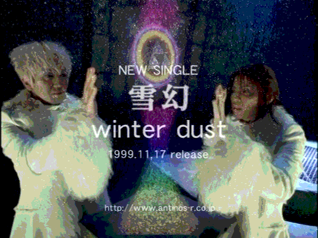 f:id:chikichikichi:20210202063136p:plain
