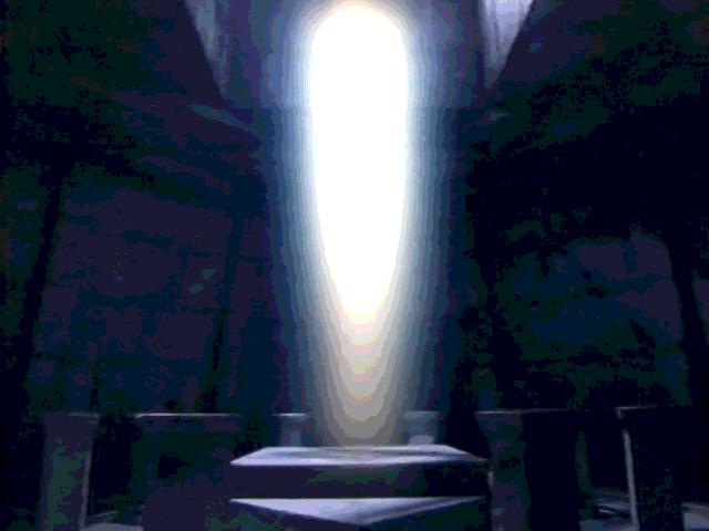 f:id:chikichikichi:20210202063257p:plain