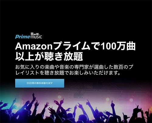 f:id:chikinkatsu:20181029212302j:plain