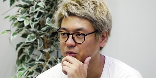 f:id:chikinkatsu:20181127200305j:plain