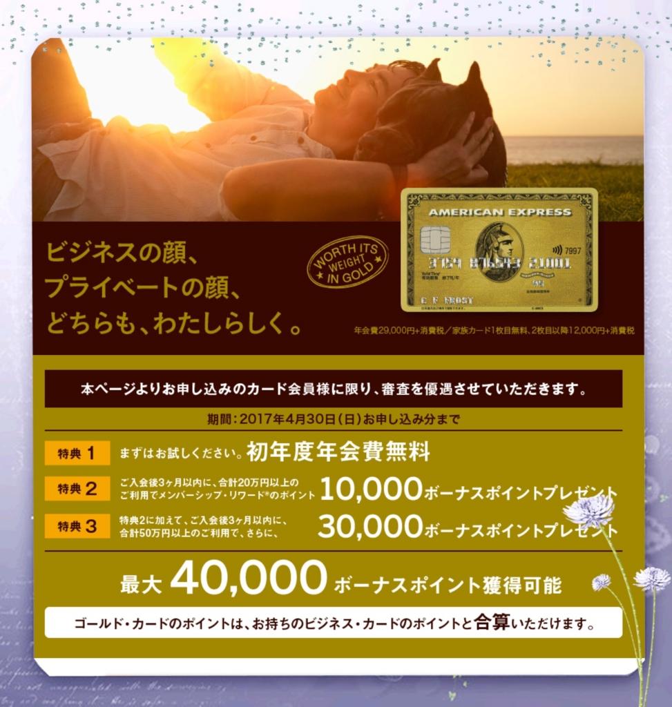 f:id:chikochikorin:20170429221236j:plain