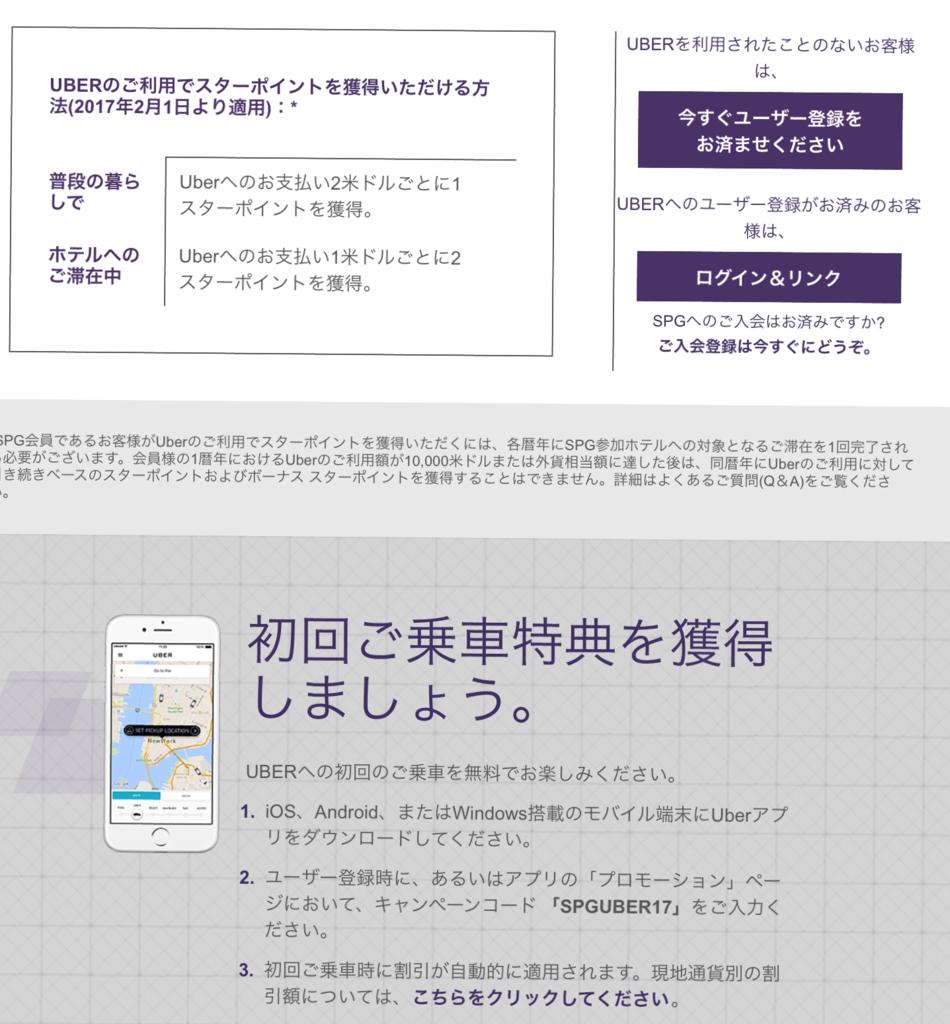 f:id:chikochikorin:20170430113730p:plain