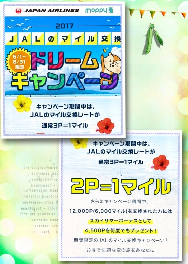 f:id:chikochikorin:20170702091140j:plain