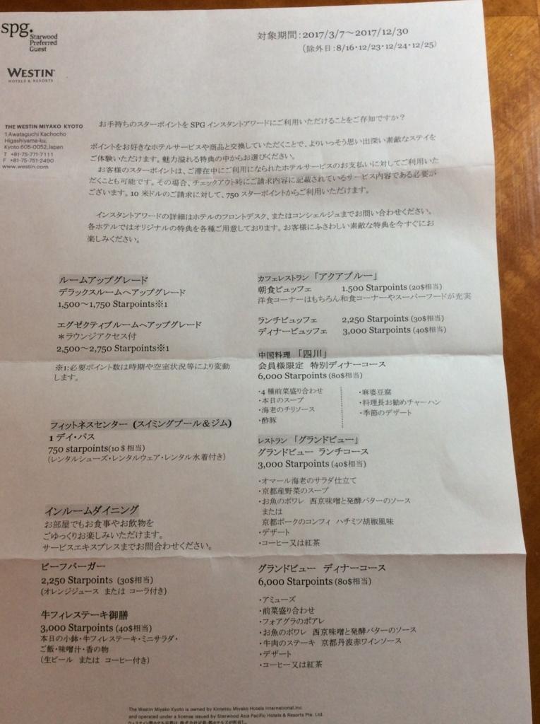 f:id:chikochikorin:20170815220714j:plain