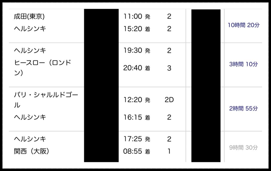 f:id:chikochikorin:20171008122943p:plain