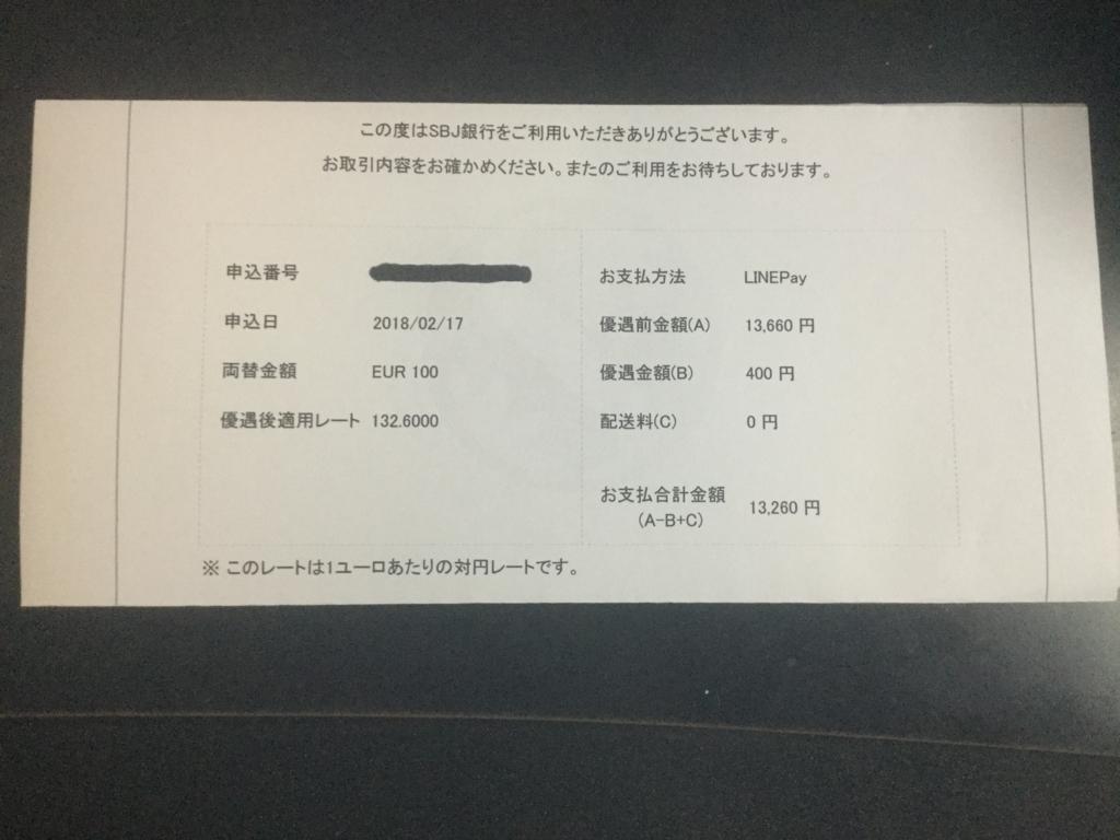 f:id:chikochikorin:20180223231930j:plain