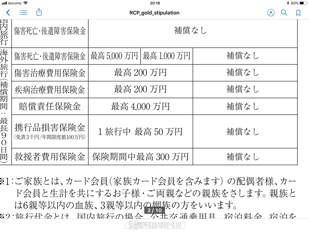 f:id:chikochikorin:20180410201903p:plain