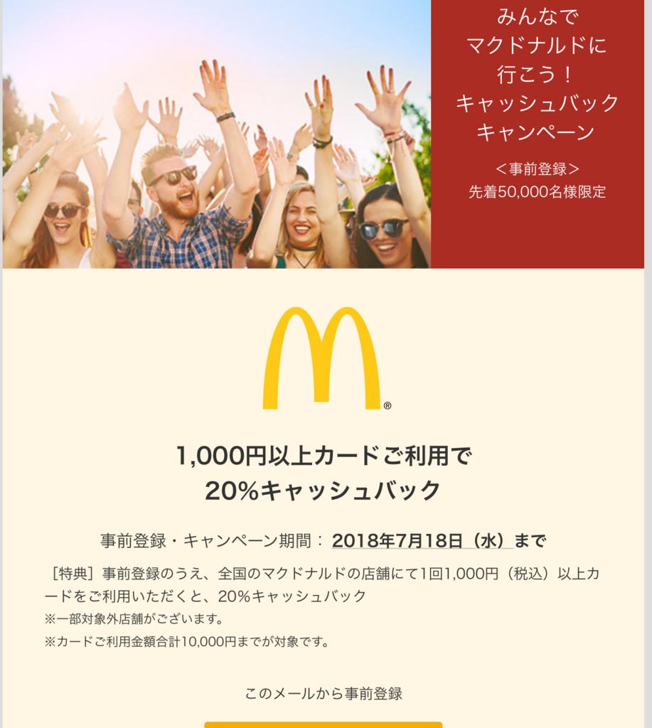 f:id:chikochikorin:20180419133019j:plain