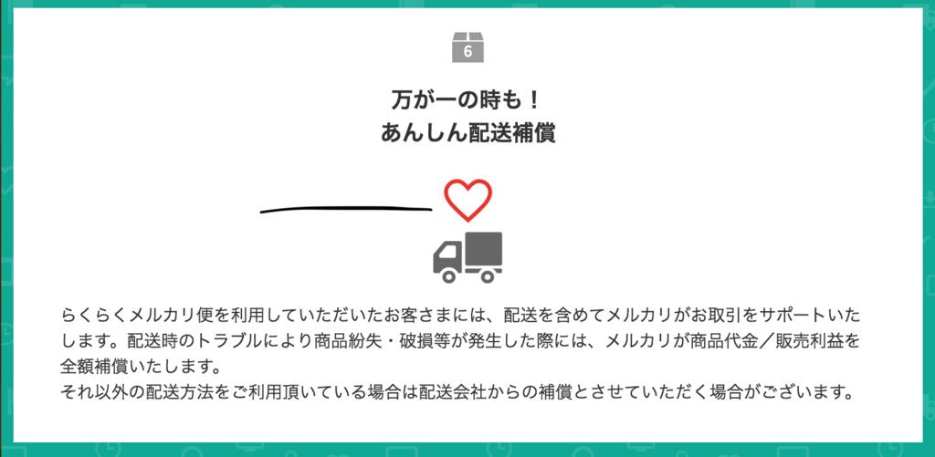 f:id:chikochikorin:20180509084332j:plain