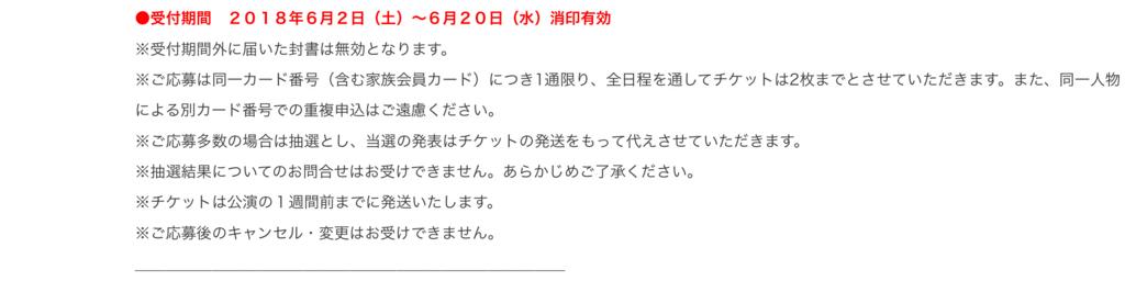 f:id:chikochikorin:20180514140223j:plain