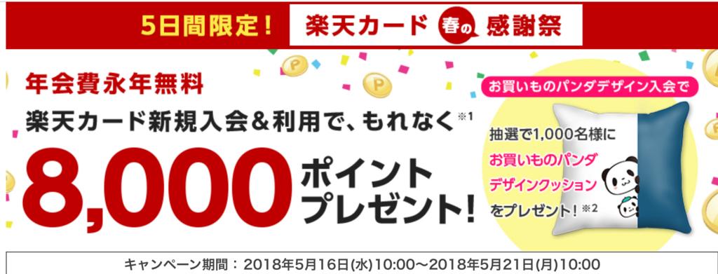 f:id:chikochikorin:20180517124000j:plain