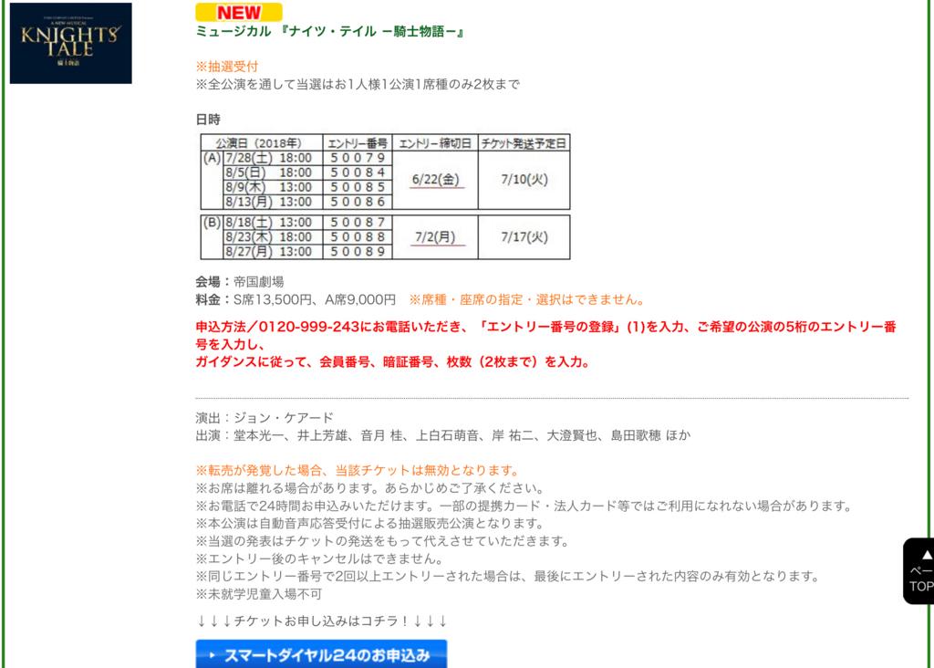 f:id:chikochikorin:20180612081212j:plain