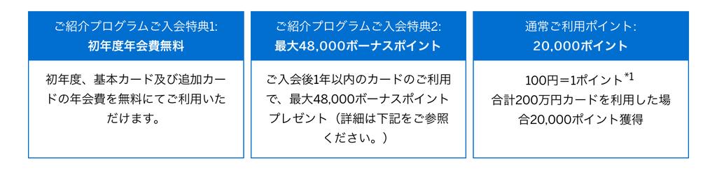 f:id:chikochikorin:20180911222850j:plain