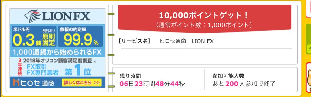 f:id:chikochikorin:20180920121646j:plain