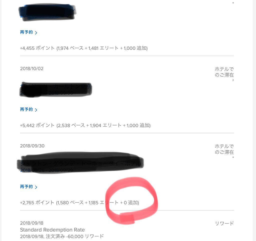 f:id:chikochikorin:20181004131319j:plain