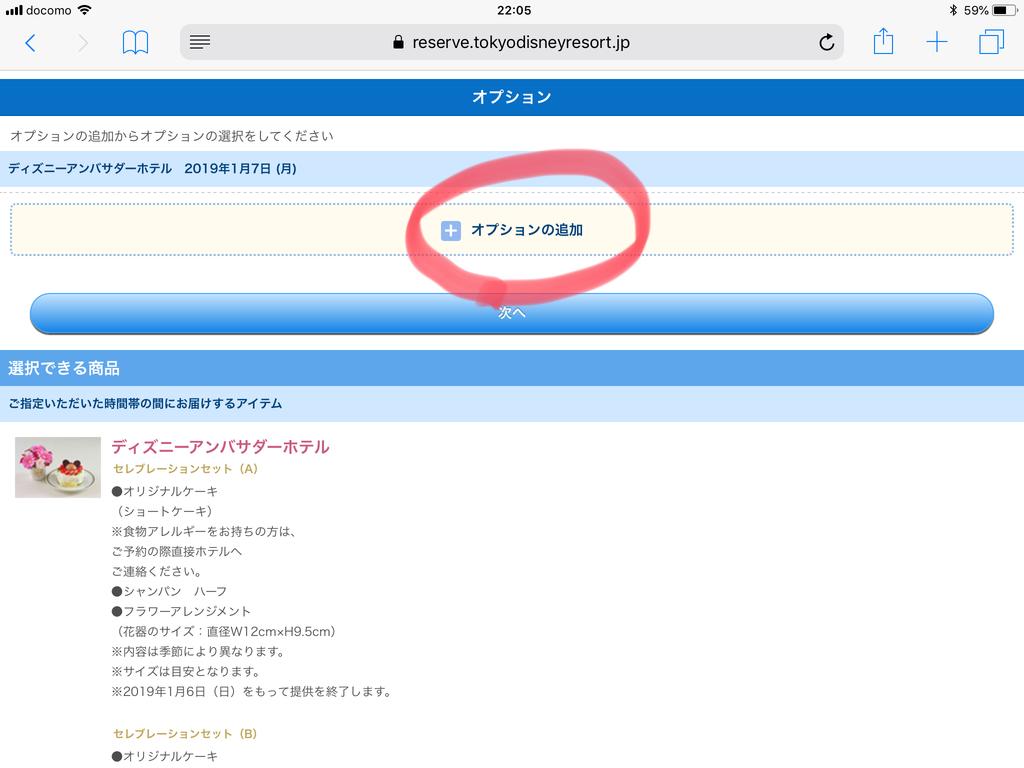 f:id:chikochikorin:20181225220654j:plain