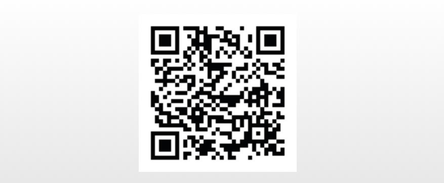 f:id:chikochikorin:20190219005026j:plain