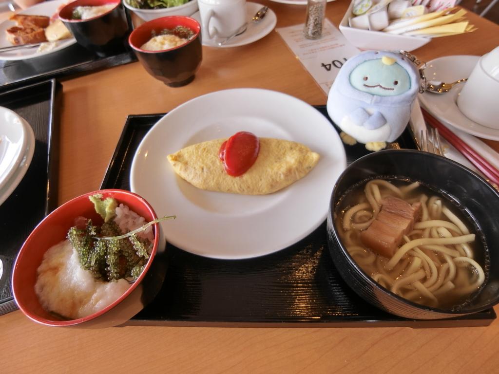 f:id:chikoichi:20170626091931j:plain