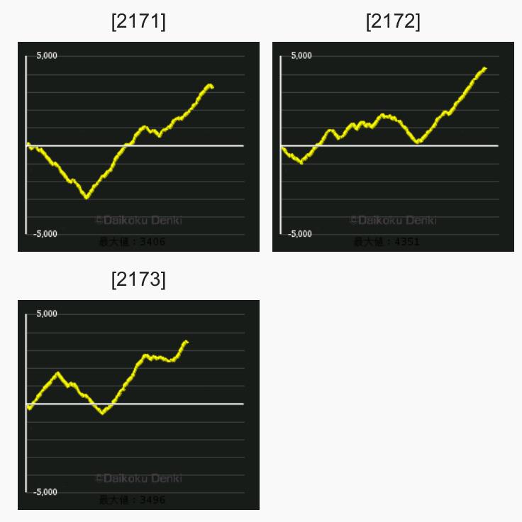 f:id:chikoinukun:20181021123034j:plain