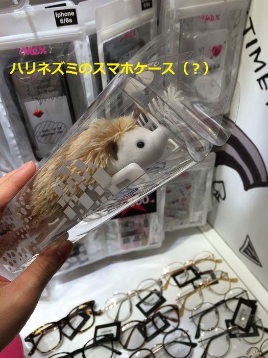 f:id:chikojirou:20160613212200j:plain