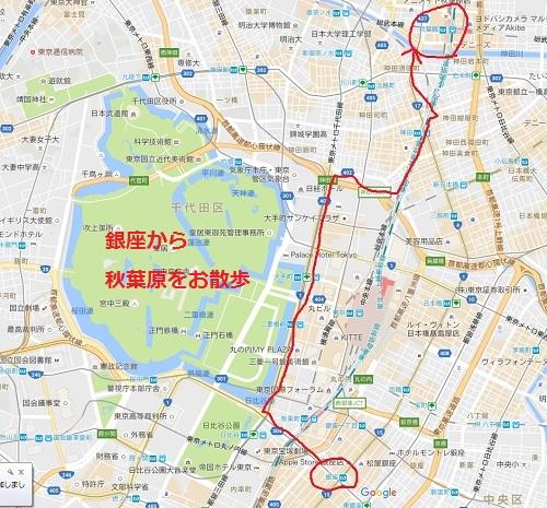 f:id:chikojirou:20160910201945j:plain