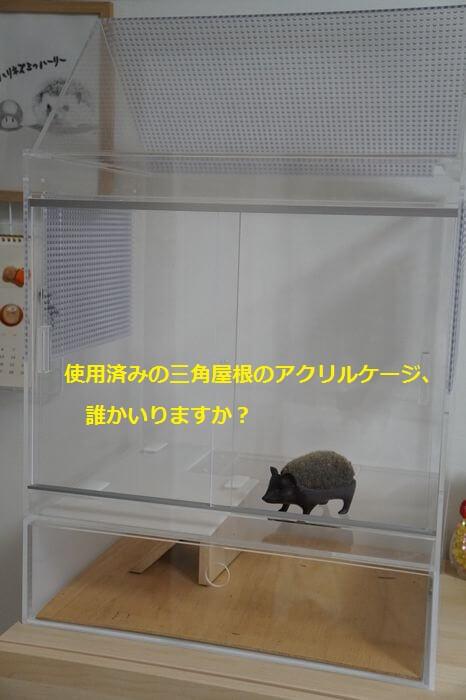 f:id:chikojirou:20161010215823j:plain