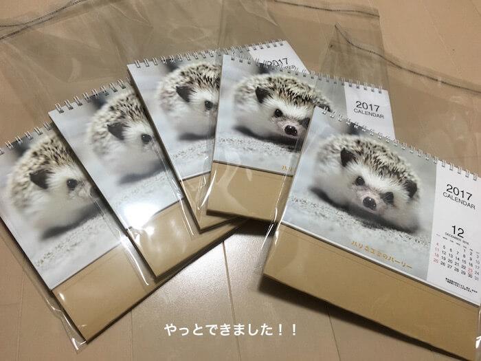 f:id:chikojirou:20161117215046j:plain