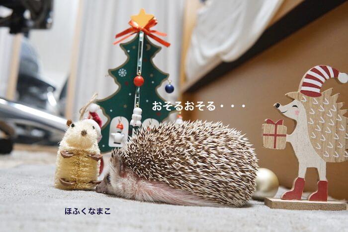 f:id:chikojirou:20161225114755j:plain