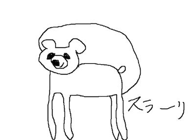 f:id:chikojirou:20170130213543p:plain