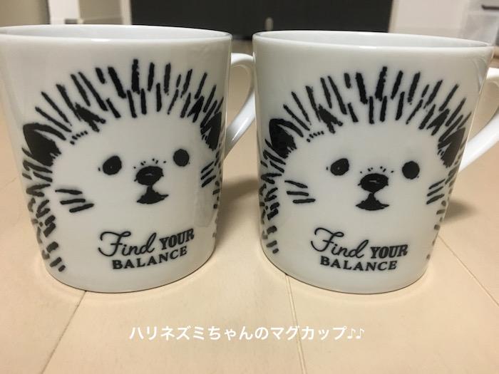 f:id:chikojirou:20170226213842j:plain