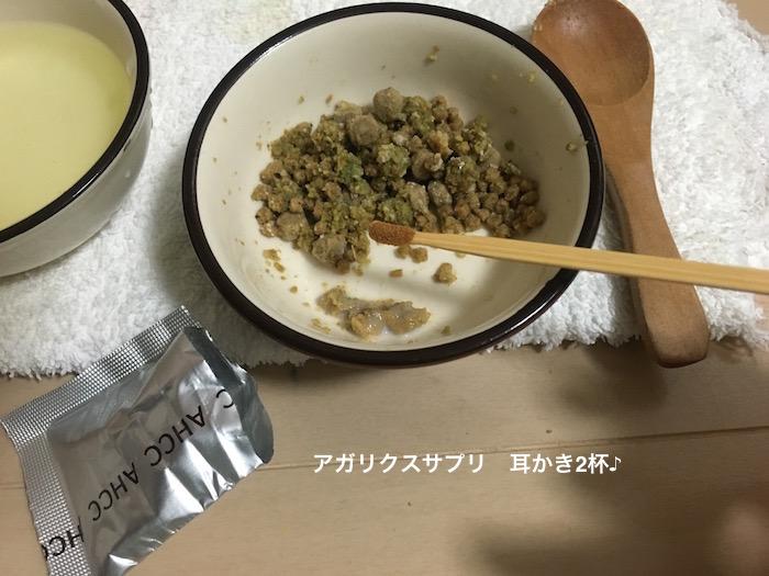 f:id:chikojirou:20170302222428j:plain