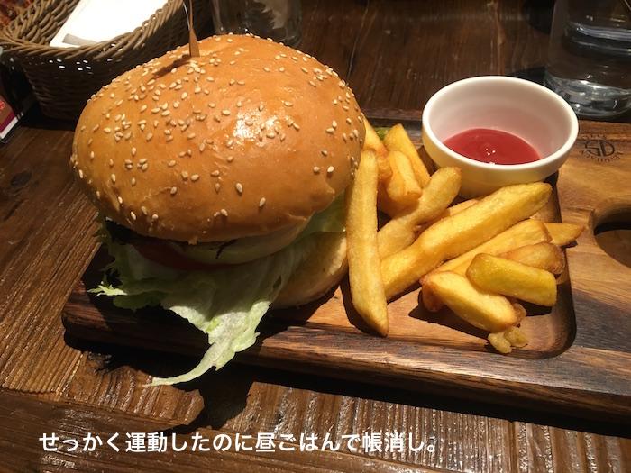 f:id:chikojirou:20170304205130j:plain