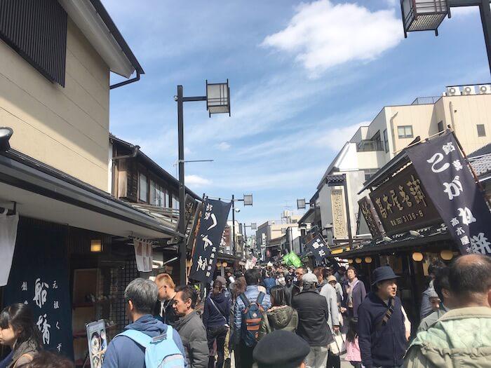 f:id:chikojirou:20170402164811j:plain