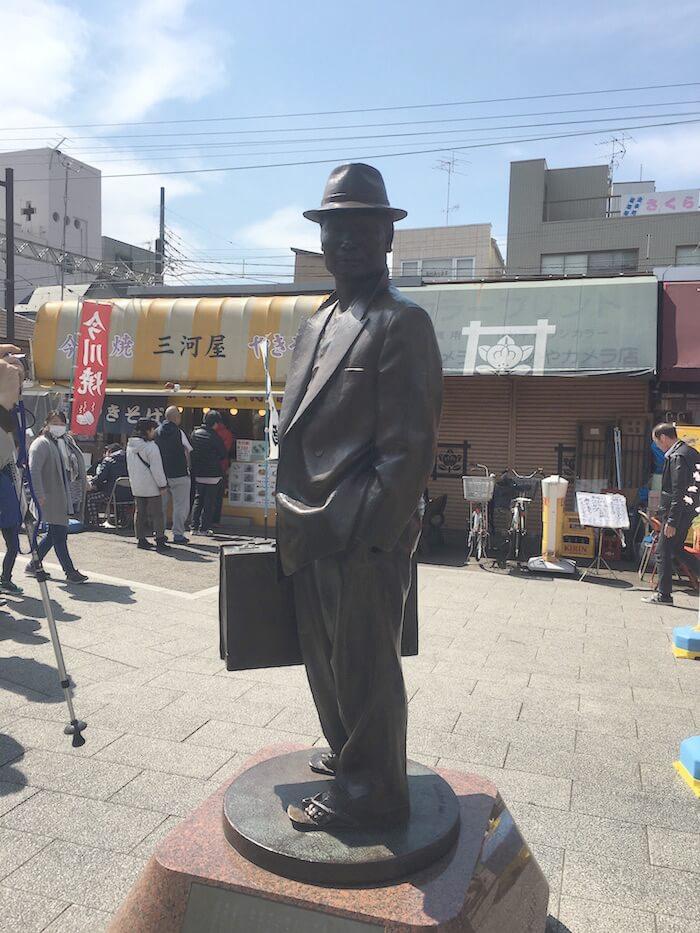 f:id:chikojirou:20170402165016j:plain