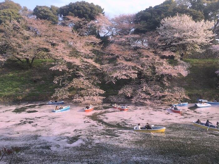 f:id:chikojirou:20170414212135j:plain