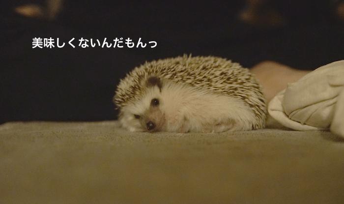 f:id:chikojirou:20170418215358p:plain