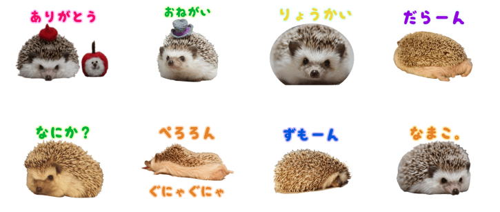 f:id:chikojirou:20170502223952p:plain