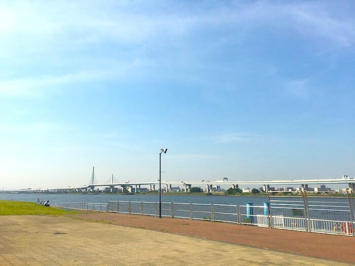 f:id:chikojirou:20170522173120j:plain