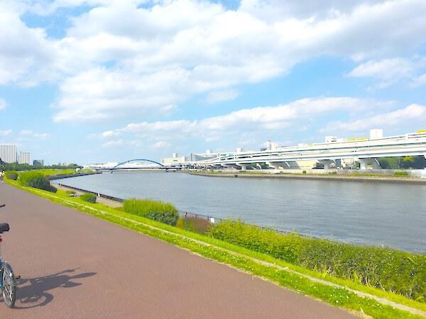 f:id:chikojirou:20170529221751j:plain
