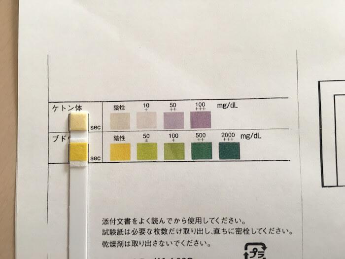 f:id:chikojirou:20170717133215j:plain