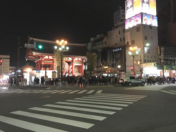 f:id:chikojirou:20180110211510j:plain