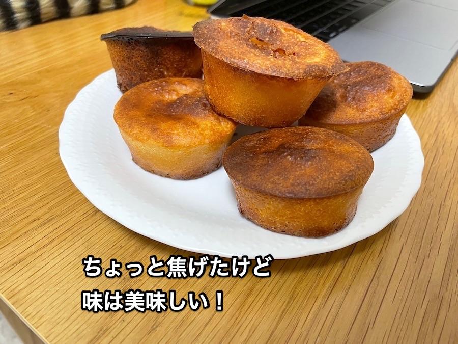 f:id:chikojirou:20201210211620j:plain
