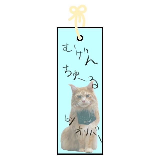 f:id:chikojirou:20210706222004p:plain