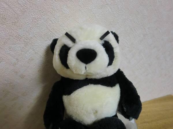 f:id:chikoken:20190831205301j:plain