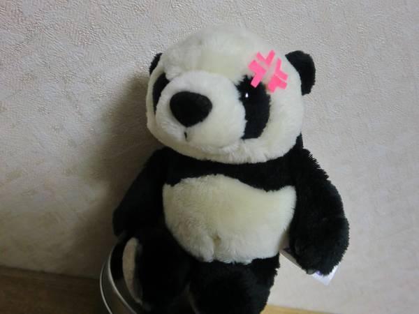 f:id:chikoken:20190831205454j:plain