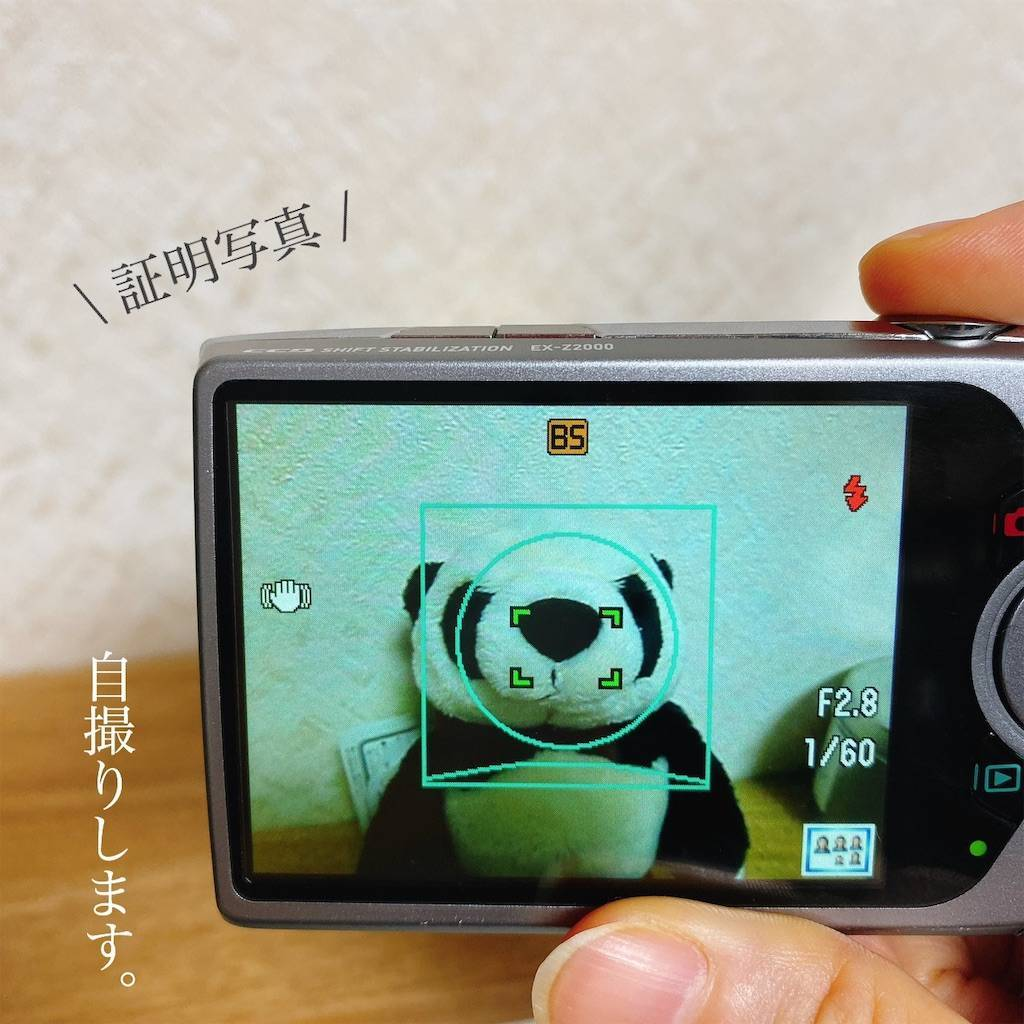 f:id:chikoken:20191028103400j:image
