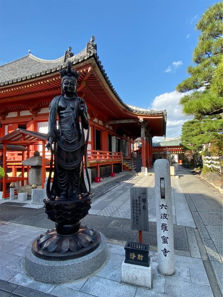 f:id:chikoken:20191116144802j:image
