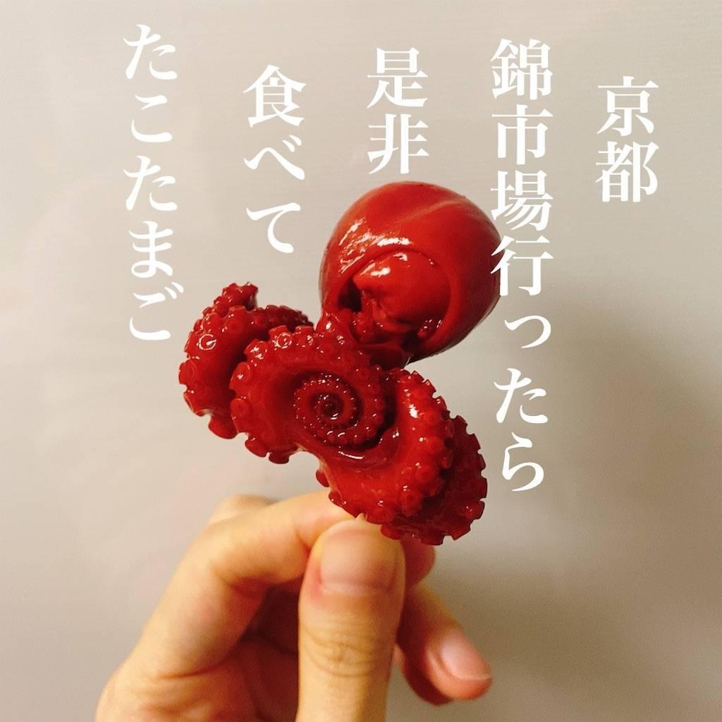 f:id:chikoken:20191116153346j:image
