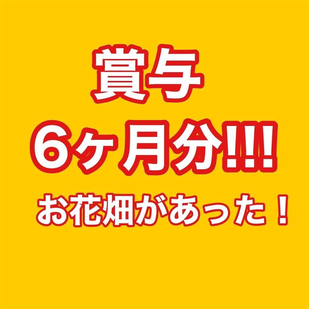 f:id:chikoken:20200122212426j:image