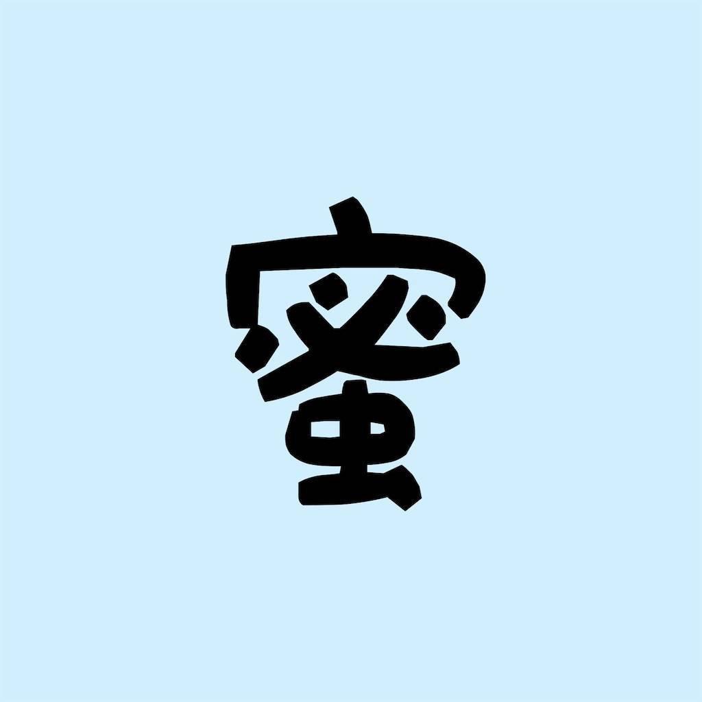 f:id:chikoken:20200502162020j:image